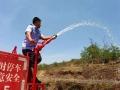 一组图致敬酷热干旱中的云南劳动者!