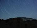 浪漫!今日七夕 為你送上新疆哈密的美麗星空