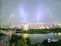 中国天气网广西站讯