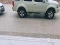 中国天气网广西站讯 1月25日(大年初一),南宁市武鸣区出现雷电、冰雹、局地短时强降水、大风等强对流天气。8时50分左右,武鸣区气象局本部下起了冰雹,冰雹最大直径1毫米。(图文/南宁市武鸣区气象局)