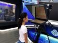 """中国天气网广西站讯 7月28日,桂林市奎光学校的六十名学生、家长及老师来到气象局参观,接受气象科普知识教育,开展暑期实践活动。在讲解员的引导下,学生们依次参观了气象科普馆、天气预报影视制作中心和观测站,了解气象探测设施、天气预报的制作过程,人工影响天气及基本原理,学习气象科学和气象灾害防御知识,经历了一次非常有意义的""""气象之旅""""。(图文/胡静)"""